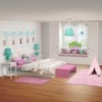 My Home Design Modern City v 3.0.0 Hack mod apk (Unlimited Money)