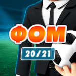 Online Soccer Manager OSM  20/21 v 3.5.4 apk