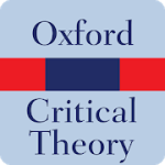 Oxford Dictionary of Critical Theory 11.1.544 Premium APK