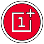 Oxigen Circle  Icon Pack 2.1.2 APK Patched
