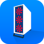 PC Creator PC Building Simulator v 1.0.81 Hack mod apk (Unlimited Money)