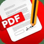 PDF Editor  Sign PDF, Create PDF & Edit PDF 36.0 Pro APK