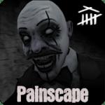 Painscape house of horror v 1.0 Hack mod apk  (Menu mod)