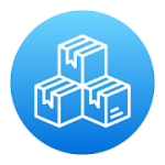 Parcels  Track Packages from Aliexpress, eBay 2.0.22 Premium APK