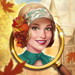 Pearl's Peril  Hidden Object Game v 5.07.2984 Hack mod apk (No Hint Cool Down / No Penalty / Unlimited Energy)