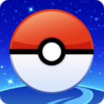 Pokémon GO v 0.187.2 Hack mod apk (Unlimited Money)
