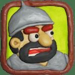 Potato war Tower defense v 1.1.3 Hack mod apk (Unlimited Money)