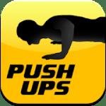Push Ups Workout 3.217.76 APK AdFree