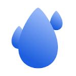 RainViewer Doppler Radar & Weather Forecast 2.2 Premium APK Mod
