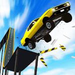 Ramp Car Jumping v 2.0.5 Hack mod apk (Unlimited Money)