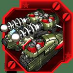Redsun RTS Premium v 1.1.62 Hack mod apk  (Full)