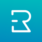Reev Pro  Icon Pack 2.2.3 APK Patched