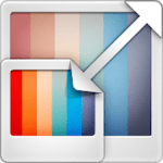 Resize Me Pro  Photo & Picture resizer 2.01.1 APK Paid