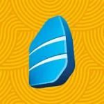 Rosetta Stone Learn Languages 6.10.0 Mod APK Unlocked
