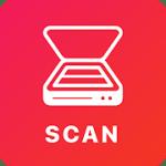 Scan Scanner  PDF converter 1.20 Pro APK