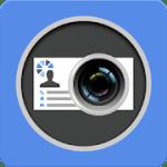 ScanBizCards Premium 7.3.2 APK