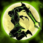 Shadow of Death Darkness RPG Fight Now v 1.90.2.0 Hack mod apk (Unlimited Money)