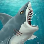 Shark World v 11.89 Hack mod apk (Infinite Diamonds)