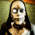 Sinister Night 2 The Widow is back Horror games v 1.0.2 Hack mod apk (Unlimited Money)