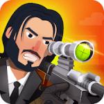 Sniper Captain v 1.0.6 Hack mod apk (Mod Money / No Ads)