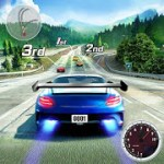 Street Racing 3D v  6.3.4 Hack mod apk (Free Shopping)