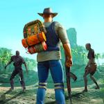 Survivalist invasion survival rpg  v 0.0.405 Hack mod apk (Unlimited gold coins)