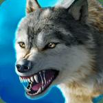 The Wolf v 1.11.1 Hack mod apk (Unlimited Money)