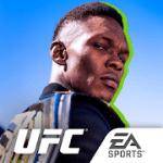 UFC Beta v 0.9.0.1  Hack mod apk (full version)