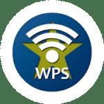 WPSApp Pro 1.6.46 APK Patched