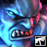 Warhammer Quest Silver Tower v 0.1025 Hack mod apk  (Immortality)