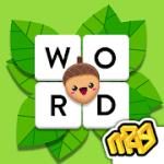 WordBrain v 1.41.23  Hack mod apk (Mod Hints / Ads-Free)