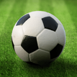 World Soccer League v 1.9.9.5 Hack mod apk  (All Unlocked)