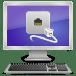 bVNC Pro Secure VNC Viewer 5.0.2 APK Paid