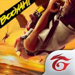 Garena Free Fire BOOYAH Day v 1.54.1 Hack mod apk (Mega Mod)