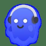 Nyx Music Player 0.9.93 Pro APK