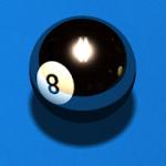 Pro Pool 2020 v 1.39 Hack mod apk (Unlocked)