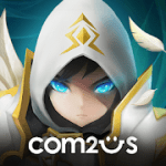 Summoners War v 6.0.8 Hack mod apk (Enemies Forget Attack)