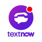 TextNow Free Texting & Calling App 20.39.0.2 Premium APK