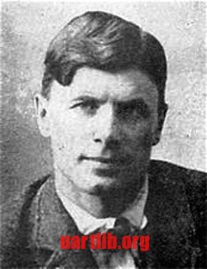 Олексій Грищенко