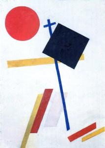Malevich4