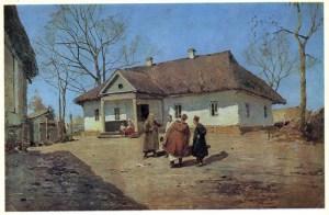 img191v