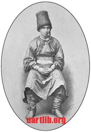 Порфирій Мартинович