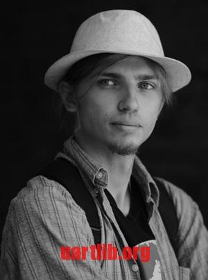 Михайло Скоп