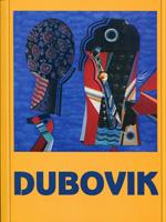 Олександр Дубовик. Альбом