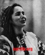 Ганна Василащук