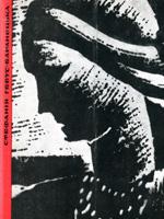 Київ, Мистецтво, 1968. 59 сторінок.