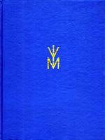 В. Січинський. Історія українського мистецтва. Том 1. Архітектура