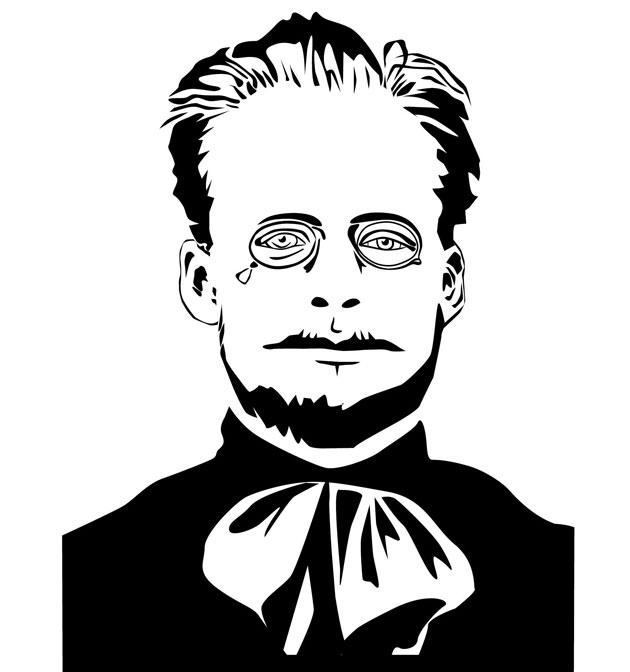 """""""Бібліотека…"""" взяла участь у вшануванні пам`яті Олександра Богомазова у Золотоноші"""