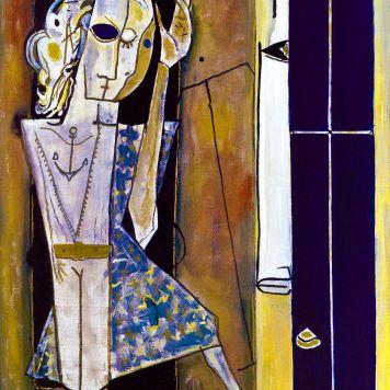 art-lviv-online-Oleg-Minko-dvi-postati