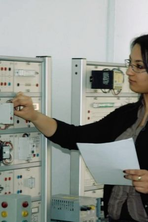 Les formations d'ingénieur